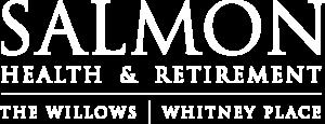 SAL_Logo_Final_White