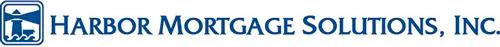 cropped-harbor-mortgage-main-logo-top-3