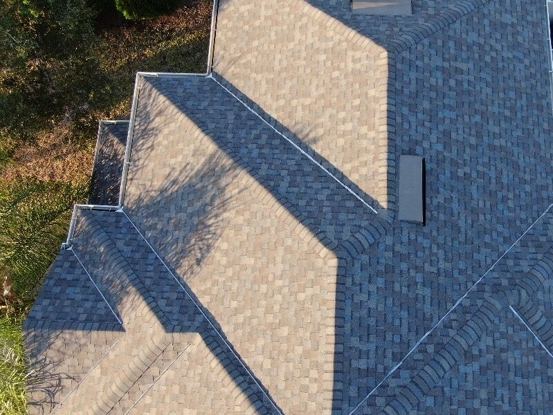 Marco Island Residential Roofs