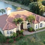 Marco Island Roofers