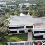 Naples Commercial Roofing Contractors
