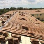 HOA Roofing Contractors