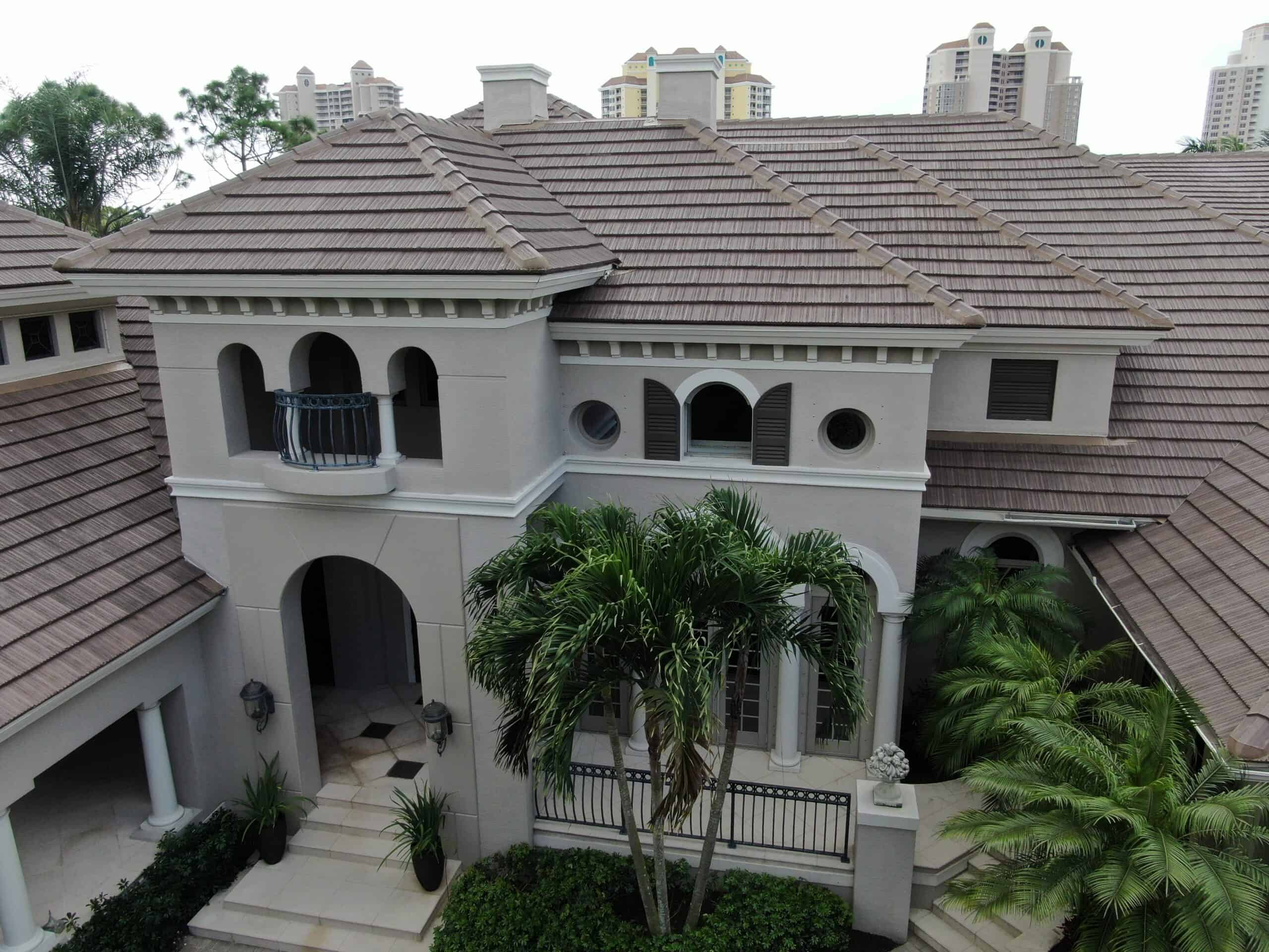 Naples Roofing Companies, Naples Tile Roofing Companies, Naples Roofing Contractors, Roofing Contractors Near Me, Who are the Best Roofing Contractors Near Me