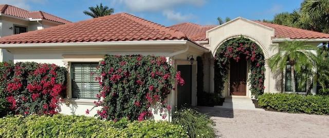 Bonita and Naples Roofing Repair Experts