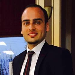 Mahmut Sami Sivri