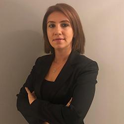 Nihan Yolga