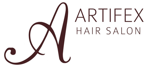 Artifex Hair Salon