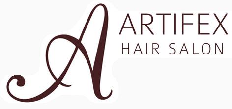 Artifex Hair Salon