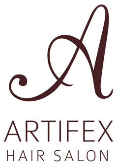 Artifex Hair Salon Logo
