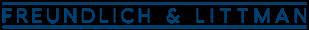 Freundlich & Littman, LLC.