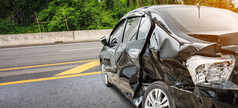 Car Accident Attorneys – UIM/UM Benefits