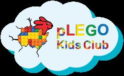 Plego Kids Club  #2