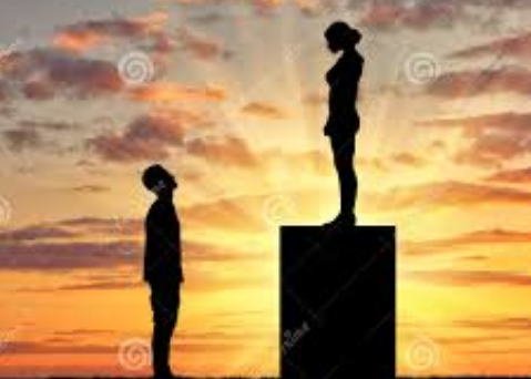 Pedestal and Parachute