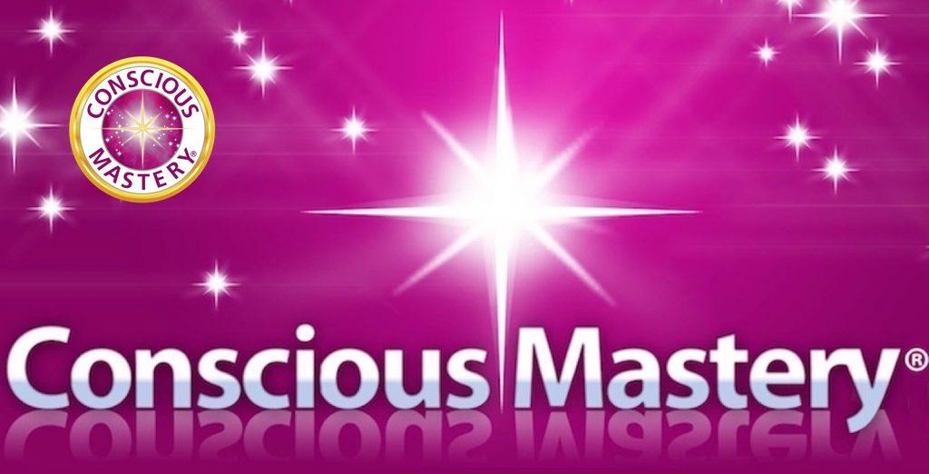 Conscious Mastery®