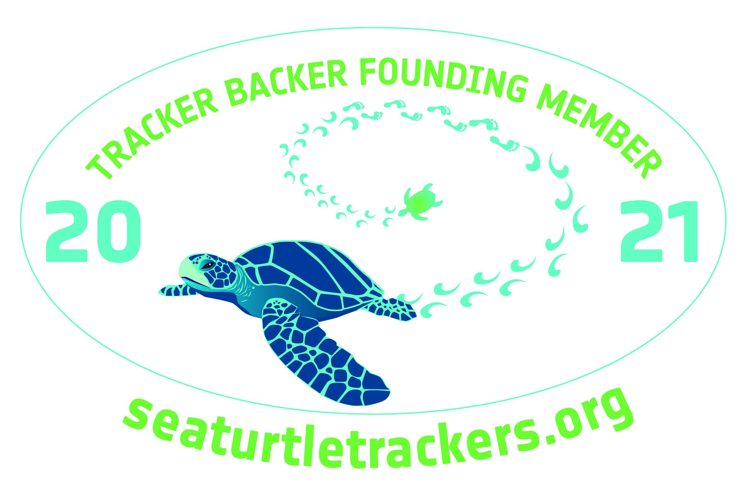 TrackerBacker Window Cling 2021-01 (1)