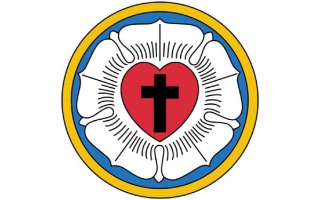 LuthersSeal