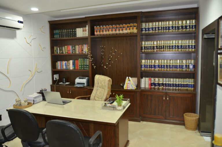 T S Rawal And Co Chartered Accountants