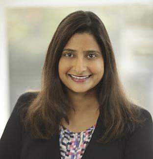 Swati Johri