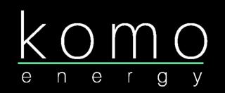 Komo Energy
