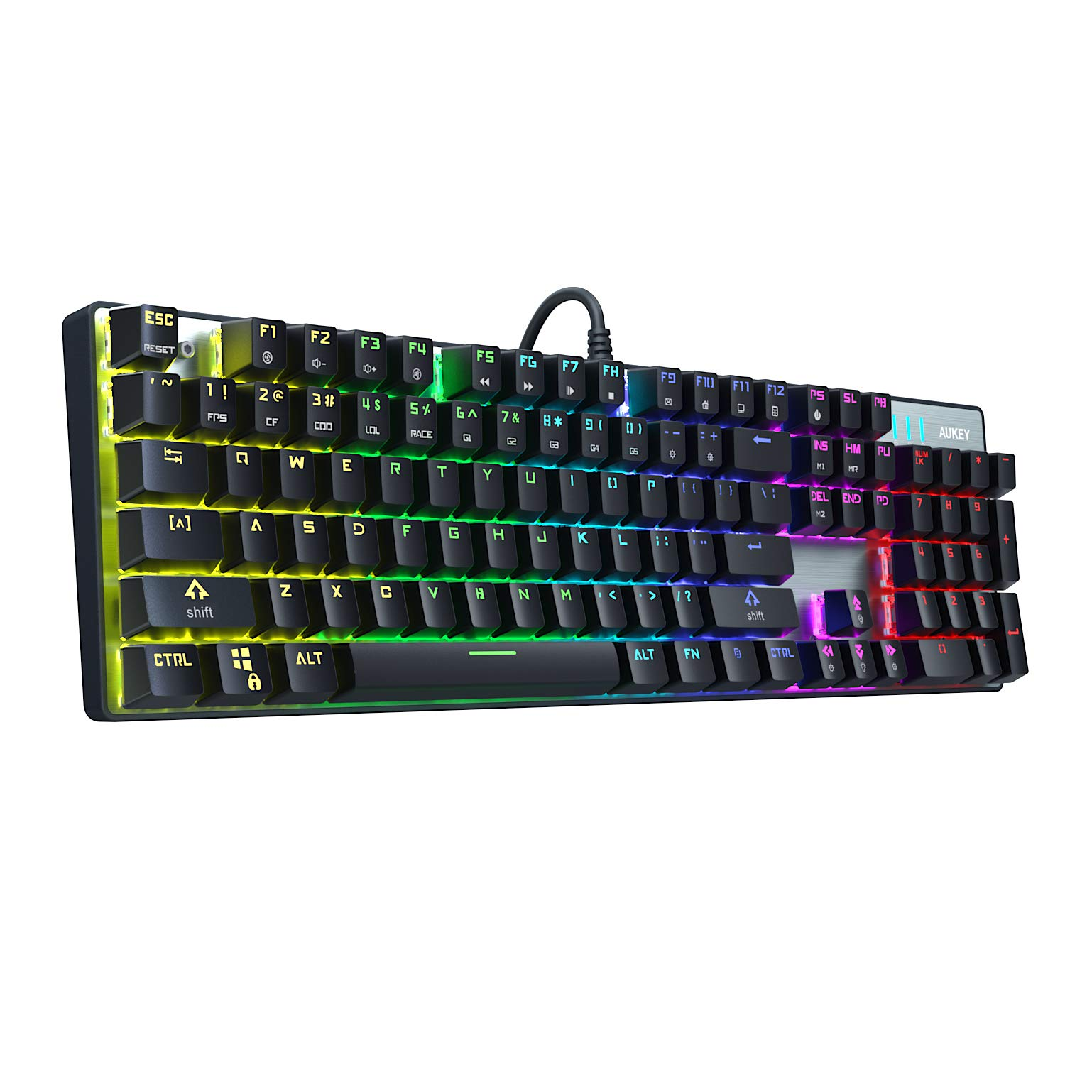 This image may contain Electronics Computer Hardware Hardware Computer Computer Keyboard and Keyboard