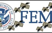 FEMA overpays hurricane damages by $177-M