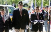 Court intervenes; VA bureaucrats must permit prayers