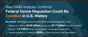 NAM on EPA and ozone (larger)