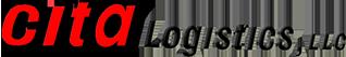 Cita Logistics LLC