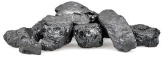 Interior_coal-img1