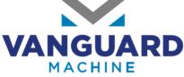 Vanguard Machine LLC