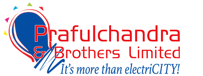 Prafulchandra & Brothers Limited