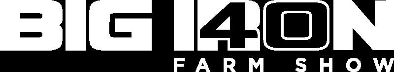 Big Iron Farm Show