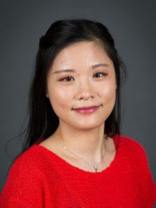 Dr. Xiaoke Cheng <br>Piano