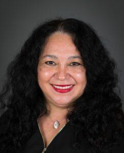 Glendora Garza <br>Piano