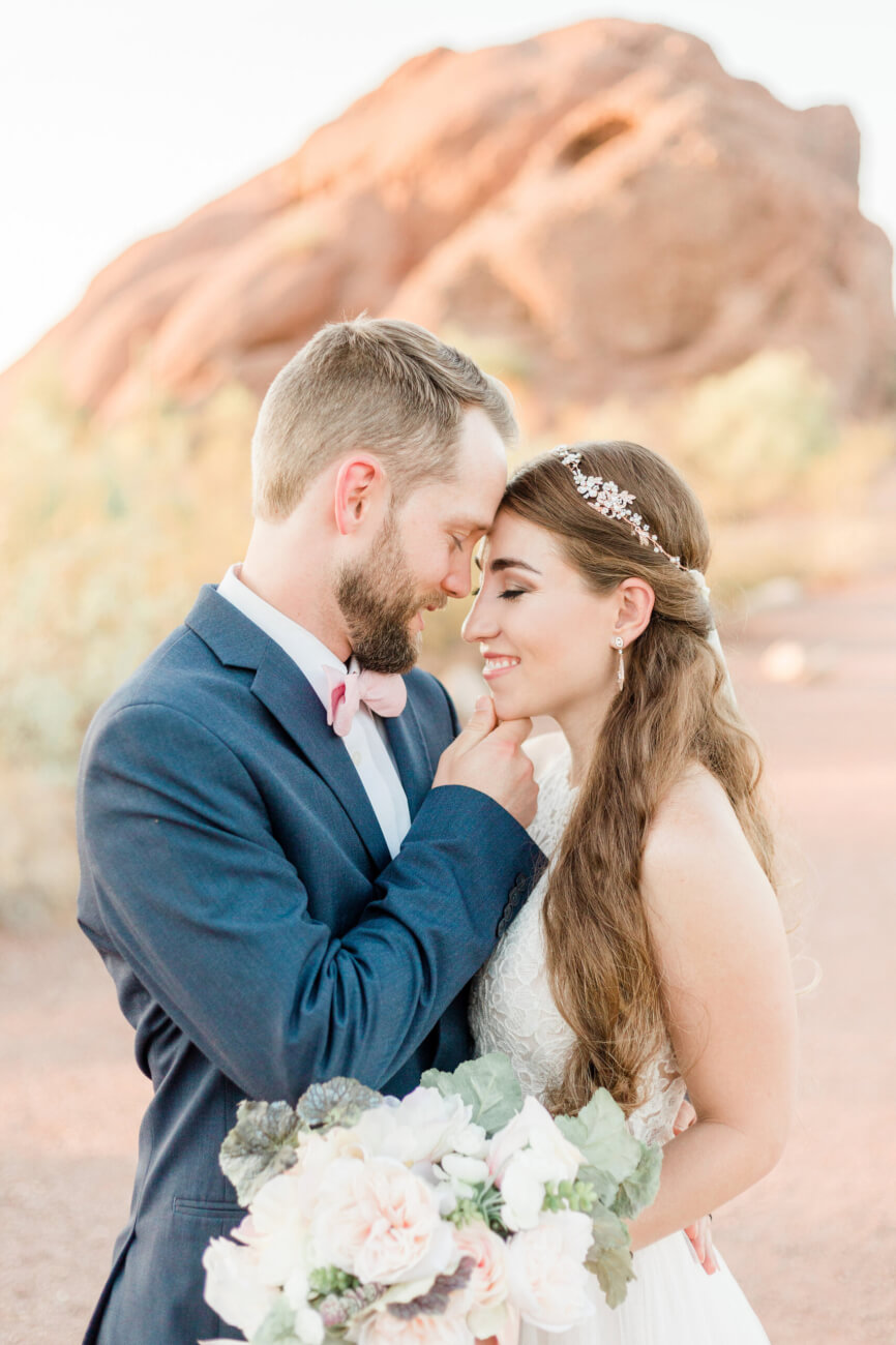 View More: http://susannahlynnphotography.pass.us/papago-park-styled-shoot