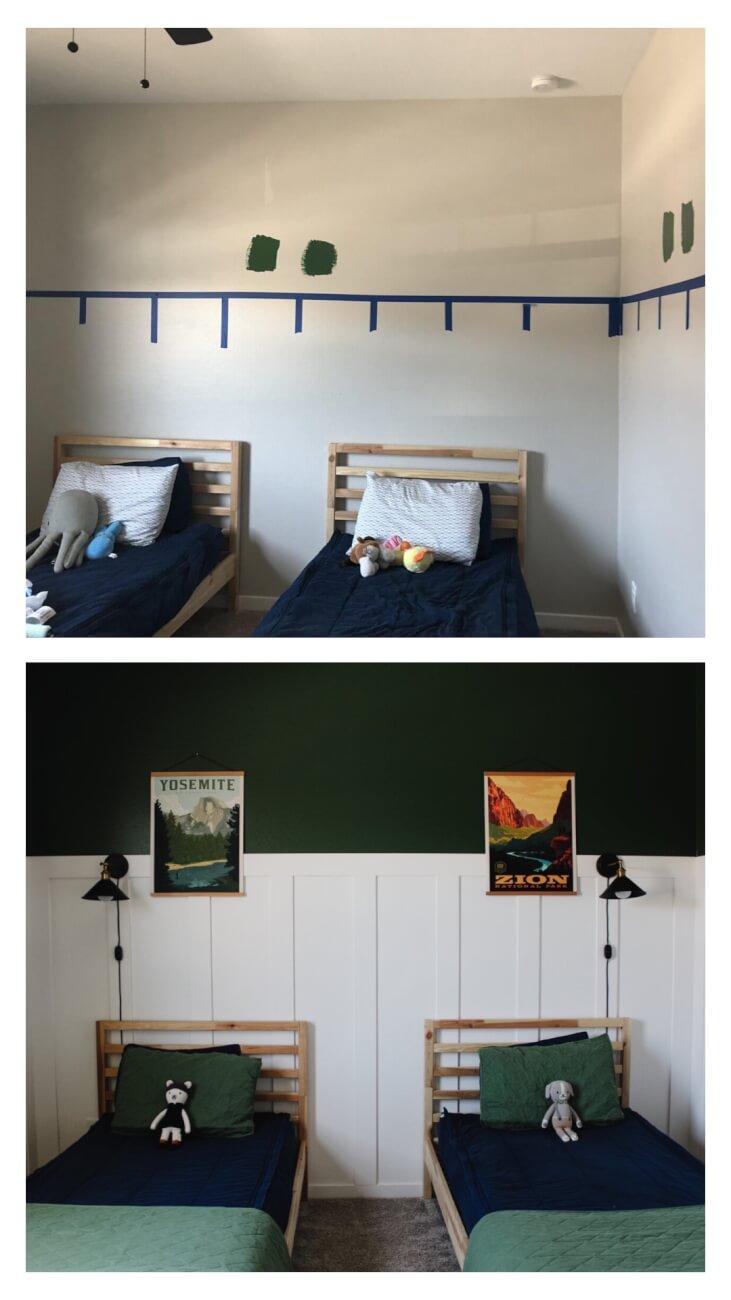 boys room b/a