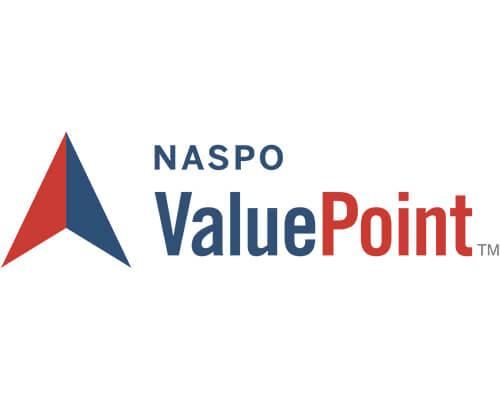 Value Point logo