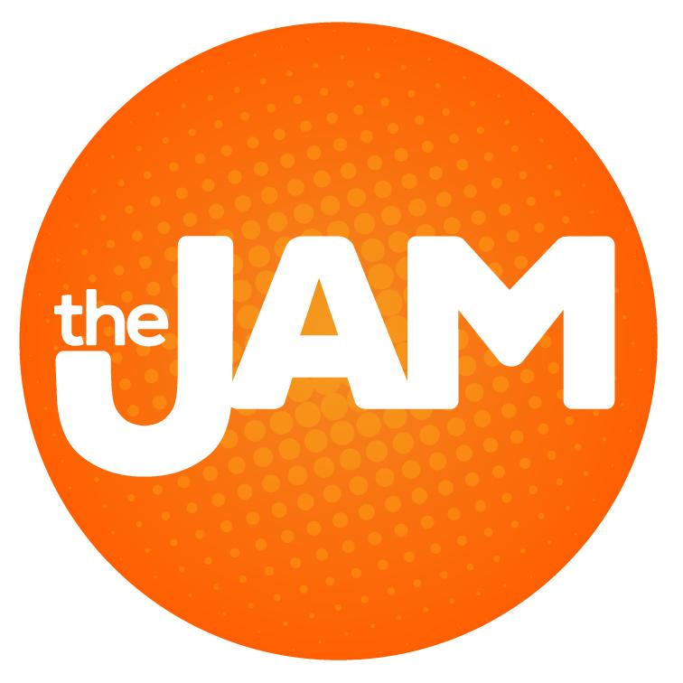WCIU's The Jam