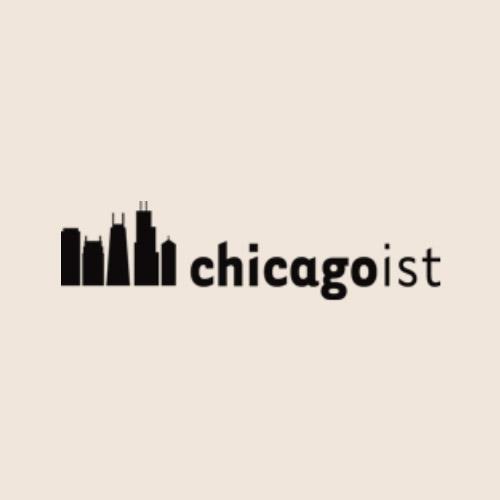 Chicagoist