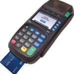 PAX-S80-Counter-Top-Payment-Terminal