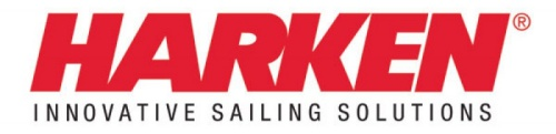 Harken Logo 500
