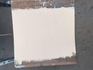 Puffin Test of KiwiGrip Nonskid