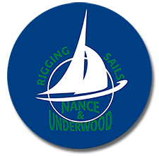 Nance & Underwood Logo