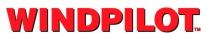 Windpilot Logo