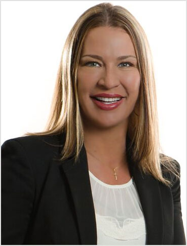 Deana Jackson
