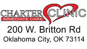 Charter Clinic