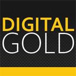 Digital-Gold-Logo