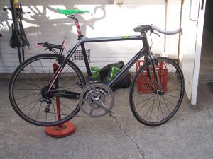 Grey_Bike