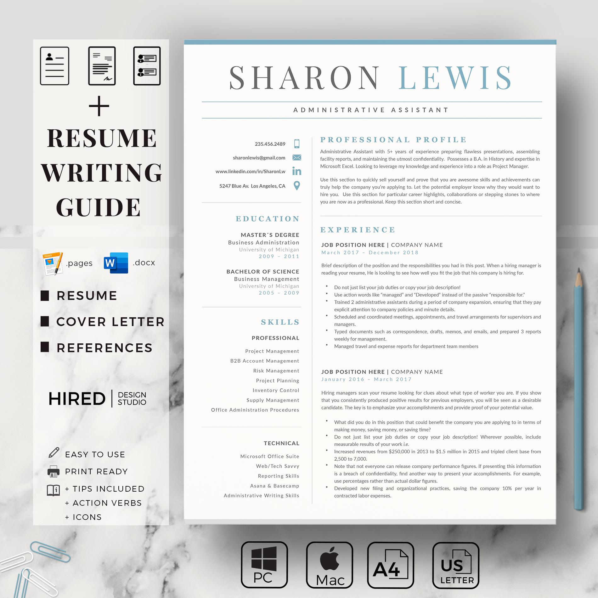 """Sharon Lewis"""