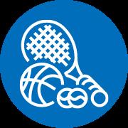 Sports Medicine & Orthopedic Services